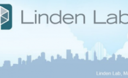 Linden Lab Acquired by Investors