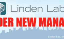 Want to Understand What Linden Lab's Acquisition Means for Second Life?
