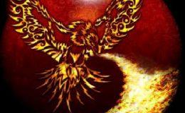Firestorm 6.4.5—EEP Public Beta!