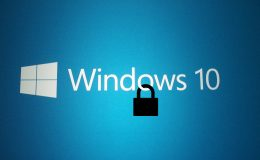 Check Out These Windows 10 Security Settings