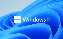 Windows 11's release date is today,but not EVERYONE will get it at once